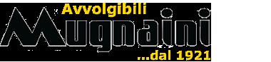 www.avvolgibilimugnaini.com