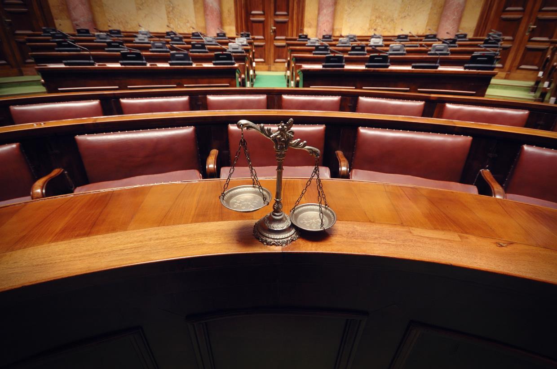 consulenze legali diritto civile