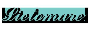 www.lettinimare.com