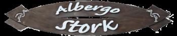 www.albergostork.it