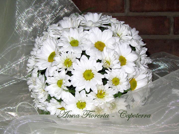 Composizioni fiori Capoterra