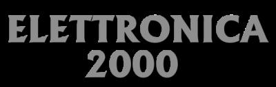 www.elettronica2000civitanova.it