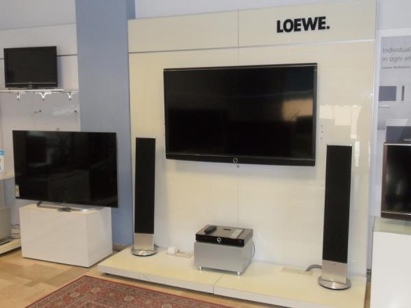 vendita televisori