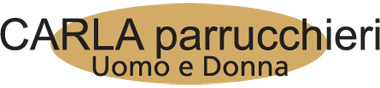 www.parrucchieracarla.com