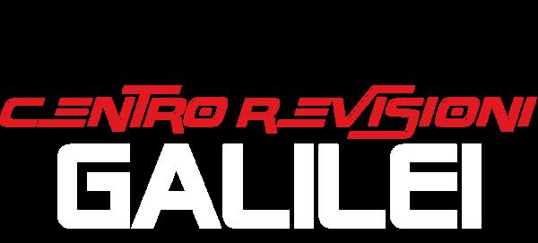 www.revisionigalilei.com
