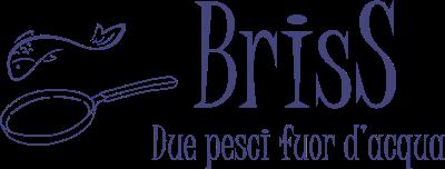 www.brissristorantepescetorino.com