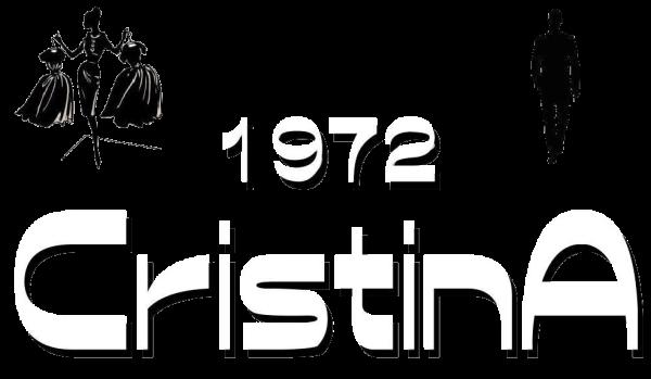 www.1972cristinanarni.com
