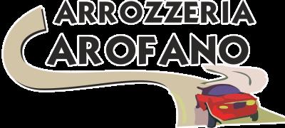 www.carofanocarrozzeria.it