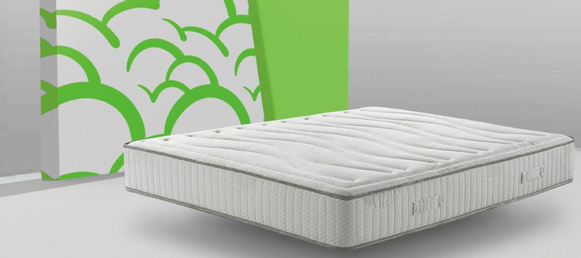 Vendita materassi in lattice Punto Notte