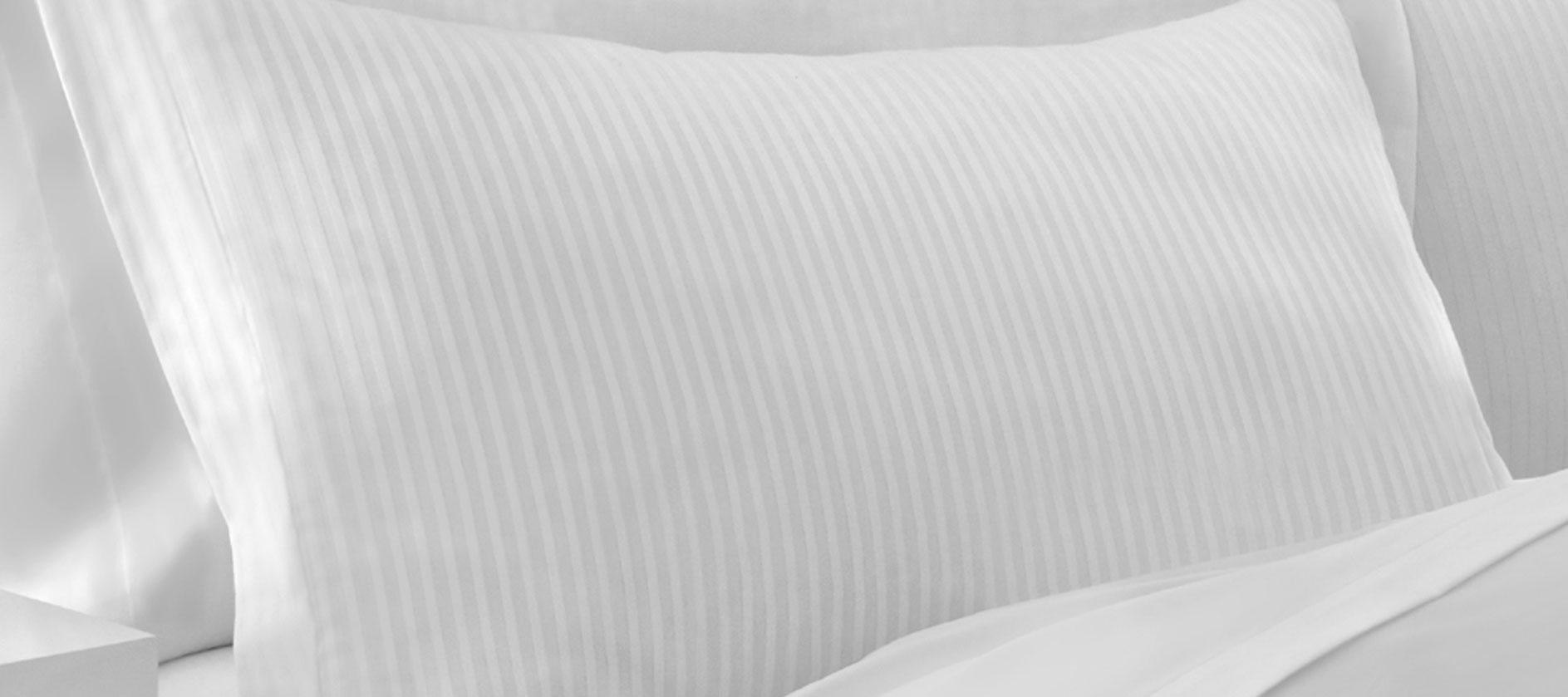 Vendita cuscini e accessori per il sistema letto Punto Notte