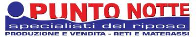 www.puntonotteperugia.com