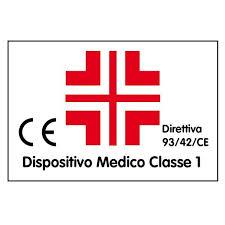 Dispositivo medico classe 1