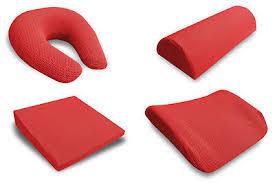 Vendita cuscini ergonomici Punto Notte