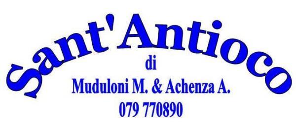 www.agenziafunebresantantiocoozieri.it