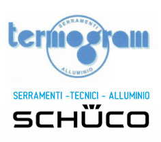 www.termogram.it