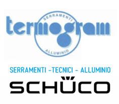 www.termogram.it