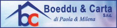 www.boedduecartabolotana.com
