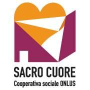 www.ilsacrocuore.it
