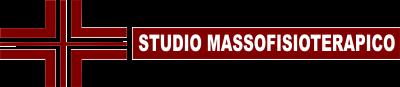 www.studiomassofisioterapico.com