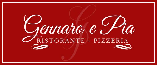www.gennaroepia.it