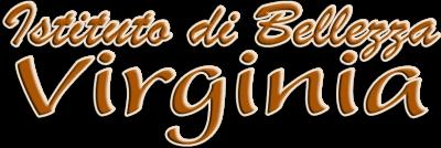 www.esteticavirginia.com