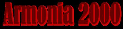 www.armonia2000.it