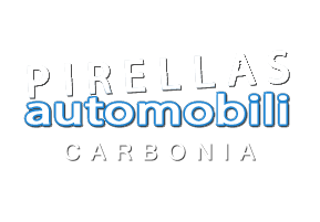 www.pirellasautomobili.com