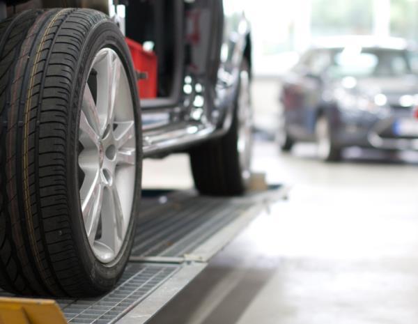 consegna carburante autotrasporti Ascoli Piceno