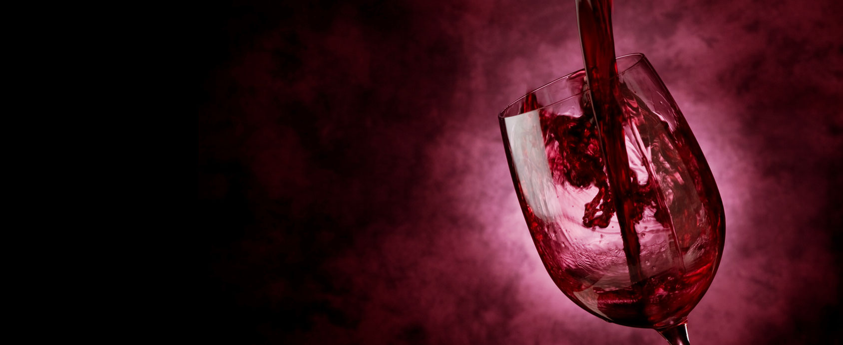 vendita vino rossissimo bs