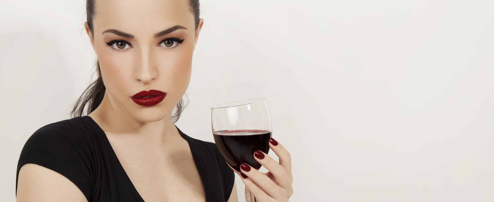 vendita vino rosso bs