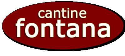 Cantine Fontana Lonato del Garda BS