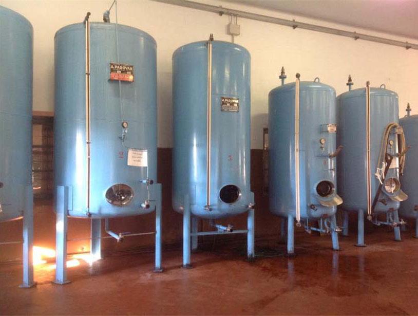 produzione vini lago di garda ba