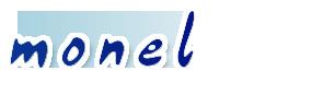 MONEL SNC