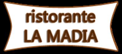 www.lamadiaristorante.com