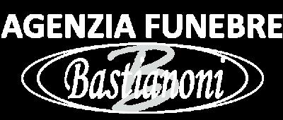 www.agenziafunebrebastianoni.it
