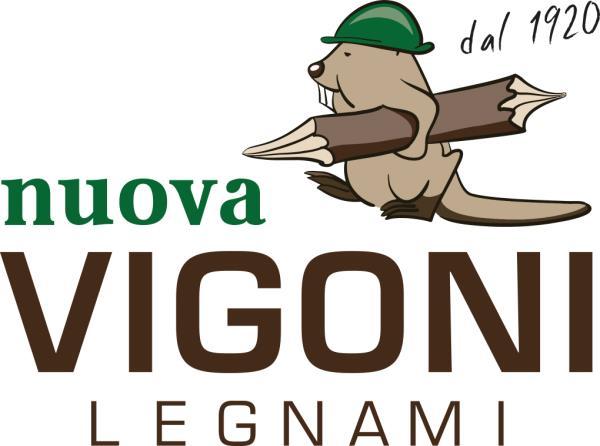 www.legnamilivorno.it