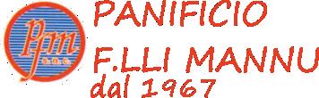 www.panificiomannu.com
