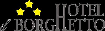 www.ilborghettohotel.com