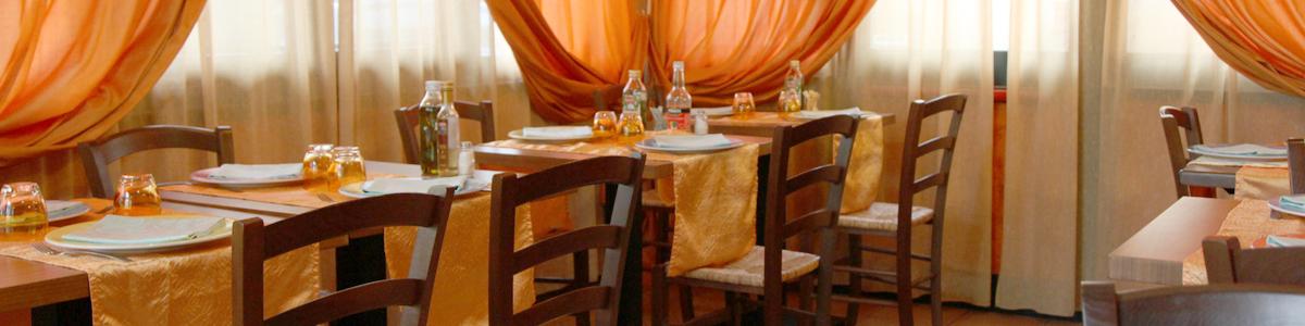 ristorante Bariano