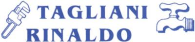 www.ferramentaidraulicatagliani-bs.com