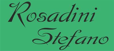 www.fioriepianterosadini.com