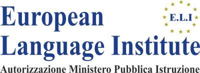 www.europeanviareggio.com