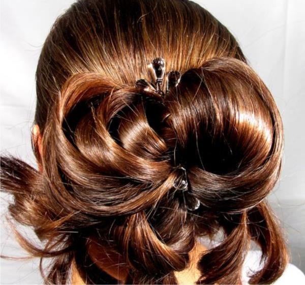 Servizi professionali per la bellezza dei tuoi capelli