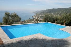 Costruzione e vendita piscine a sfioro Bluespring Parma Sorbolo