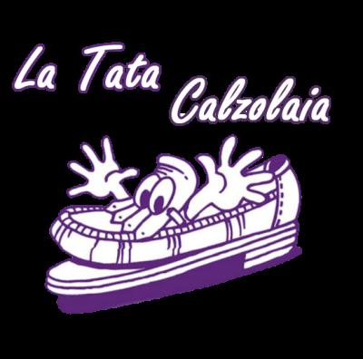 www.latatacalzolaia.com