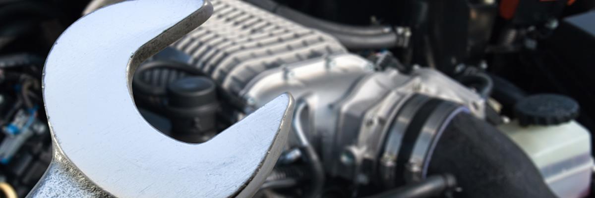 Officina riparazione auto Bareggio Milano