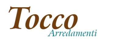 www.pavimentitocco.com