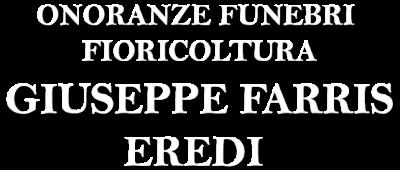 www.agenziafunebreeredifarris.com