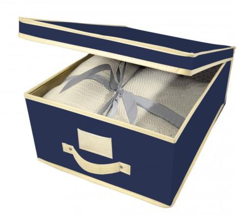 scatole biancheria trapani