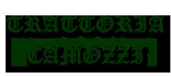 www.trattoriacamozzi.com